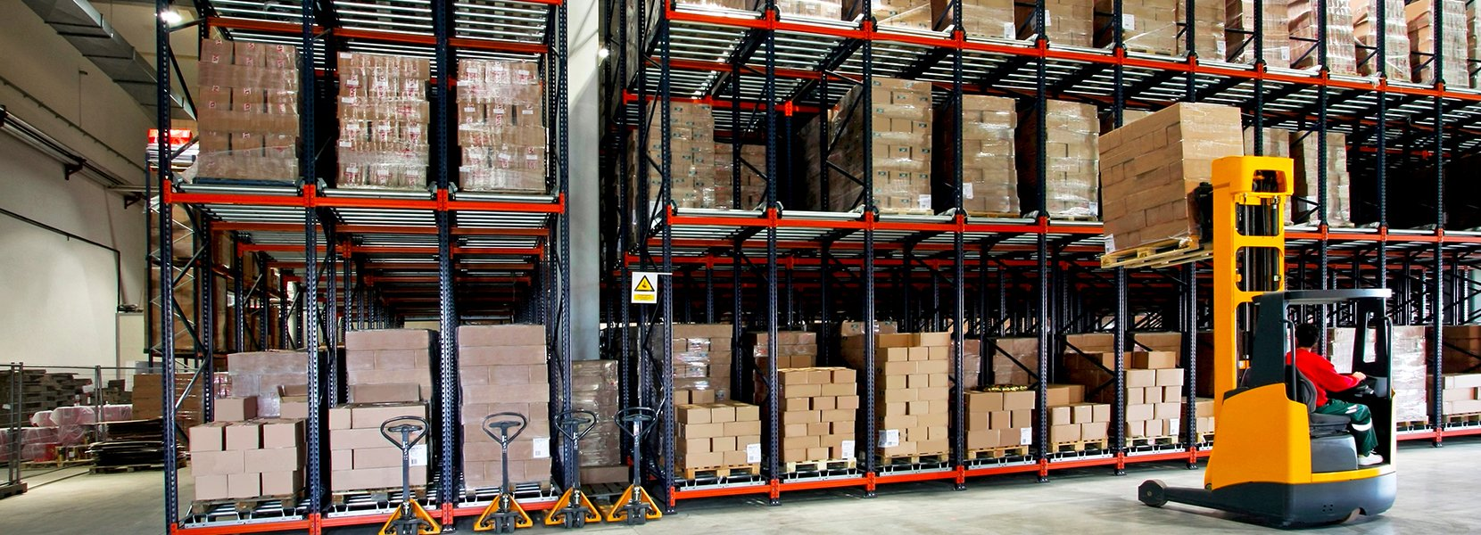 salesupply - solution logistique e commerce